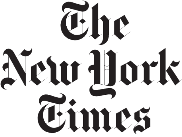 NY Times : Christian Graciel in the New York Times